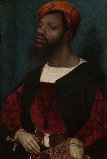 325px-African_man_portrait_Mostaert