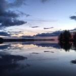 9 Tampere Lake 1