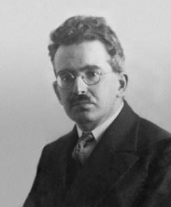 Walter_Benjamin_vers_1928