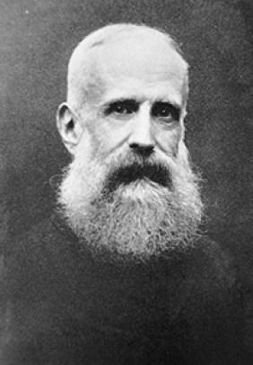 Abbot image