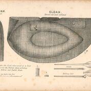 Boat cloak 2