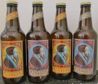 beer-3-001