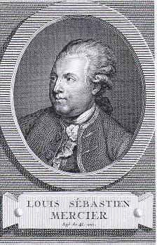 Louis-Sébastien_Mercier