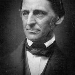 Every Man is a Quotation from all his Ancestors: Ralph Waldo Emerson as a Philosopher of Virtue Et...