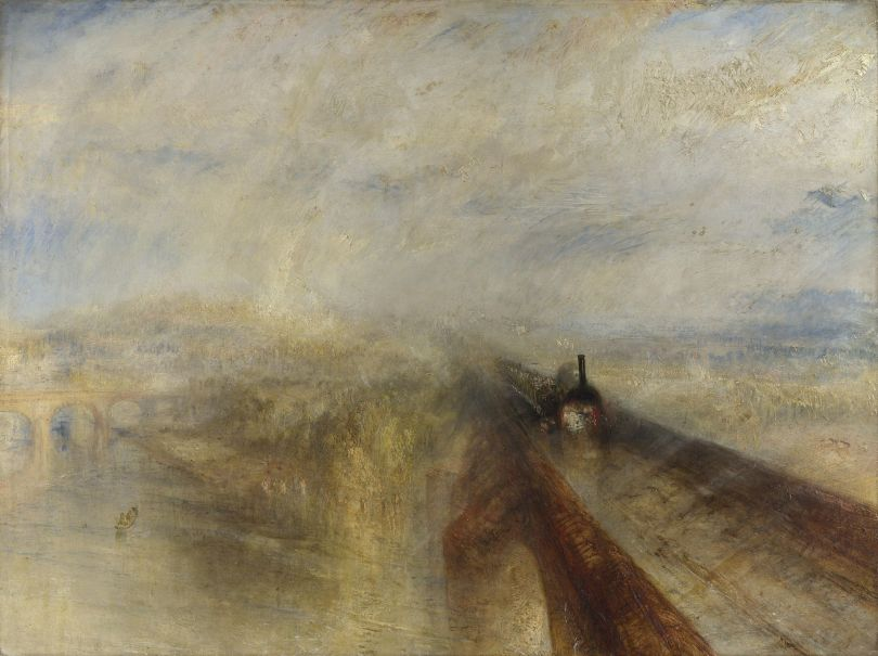 Turner_-_Rain,_Steam_and_Speed_-_National_Gallery_file