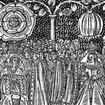 Brexit, the English Reformation, and Transnational Queenship