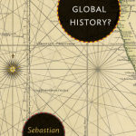 The pedagogy of Global History?