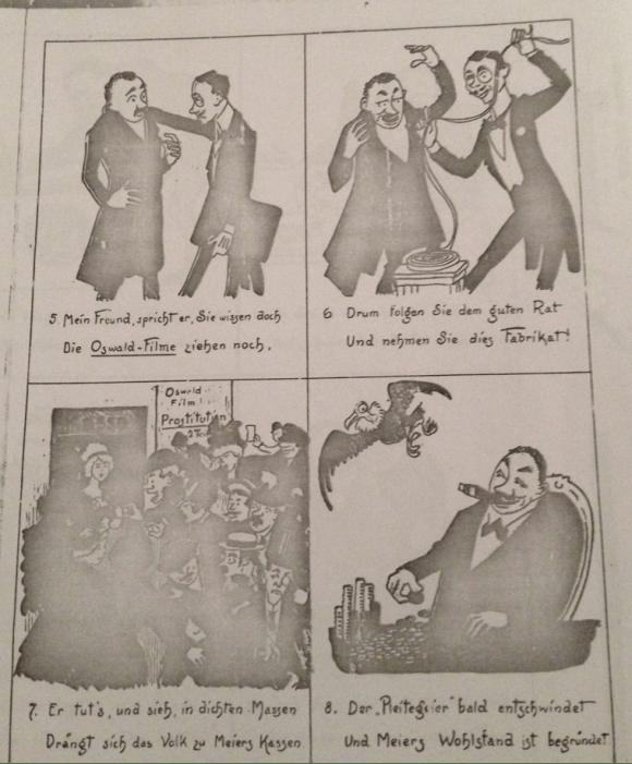 cartoon-2.png