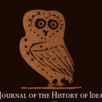 New Scholarship from JHI Vol. 80, No. 2 (April 2019)