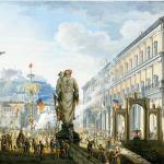 Vincenzo Cuoco: Moderation as a Revolutionary Act