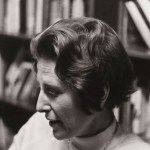"On Liberal Disharmony: Judith N. Shklar and the ""Ideology of Agreement"""