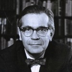 Politics, Populism, and the Life of the Mind: Sean Wilentz on Richard Hofstadter