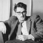 Young Habermas: An Interview with Roman Yos