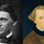 Emerson on Kant: A Metaphysician Not Worth Reading