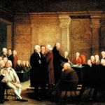 The Pursuit of Happiness: New Approaches to the American Revolutionary Past