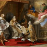 """Was There a """"Catholic Enlightenment?"""": Rethinking Religion and the Age of Lights"""