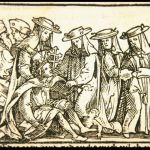 Torn-Out Pages: Pope Joan and the Persistence of Myth-Making