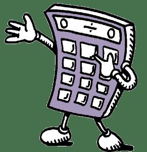 Το πρόβλημα της Αριθμομηχανής (2η έκδοση)