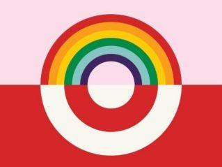 logo-perusahaan-target-mendukung-gerakan-waria