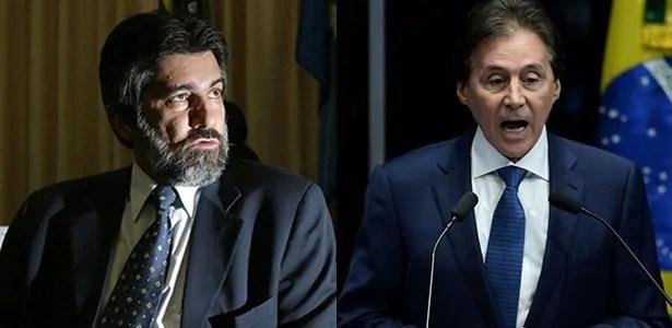 Relatório do TSE aponta gastos irregulares e pede rejeição de contas do PMDB