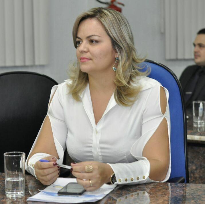 O que você tem feito para diminuir a corrupção no Brasil? Por Ada Dantas Boabaid