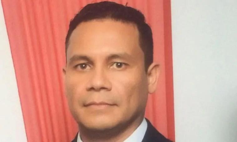 Irmão de deputado Jesuíno Boabaid se manifesta sobre falsas acusações