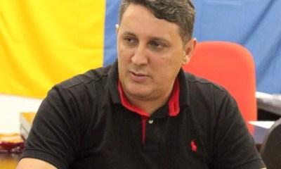 Junior Cavalcante busca volta do quinquenio aos servidores municipais