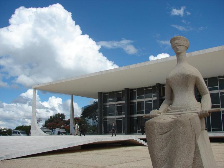 Ação no STF pode aumentar número de vereadores de Porto Velho; suplentes se animam