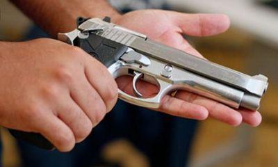 APROVADO - Porte de arma passa no Congresso