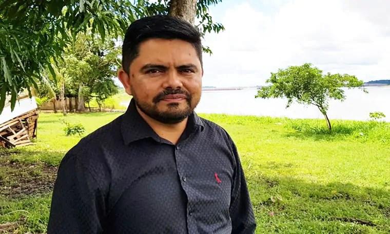 USINAS – Deputado Jesuíno se torna a principal voz contra aumento do reservatório de Santo Antônio