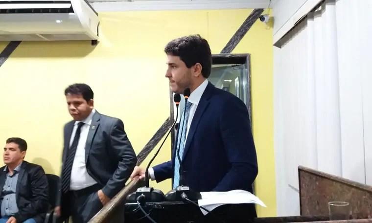 NATAL – Após votação Câmara aprova abono de R$ 1 mil para todos servidores