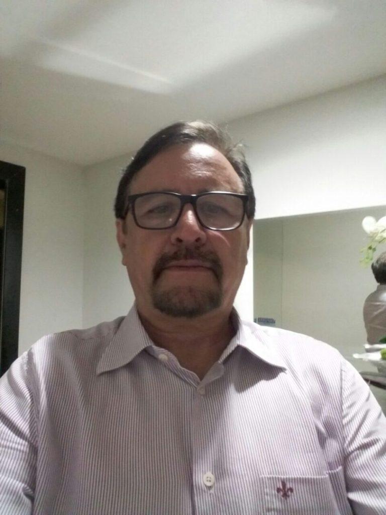 """PREVIDÊNCIA – """"Reforma se dá com trabalho sério e integração, não culpando trabalhadores"""", diz Bosco da Federal"""