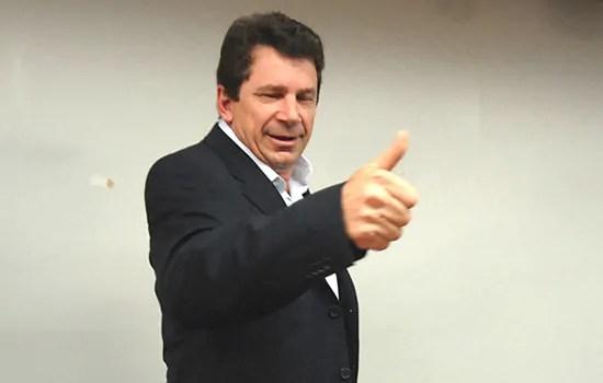 CONDENADO – STF reduz pena de senador Cassol e aplica multa de R$ 200 mil