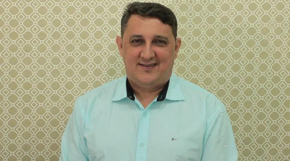 Júnior Cavalcante tem pedido atendido de implantação de linha de ônibus para o HC de Barretos