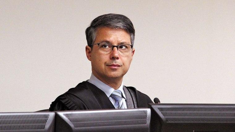 Quem é o desembargador que pode decidir julgamento de Lula?