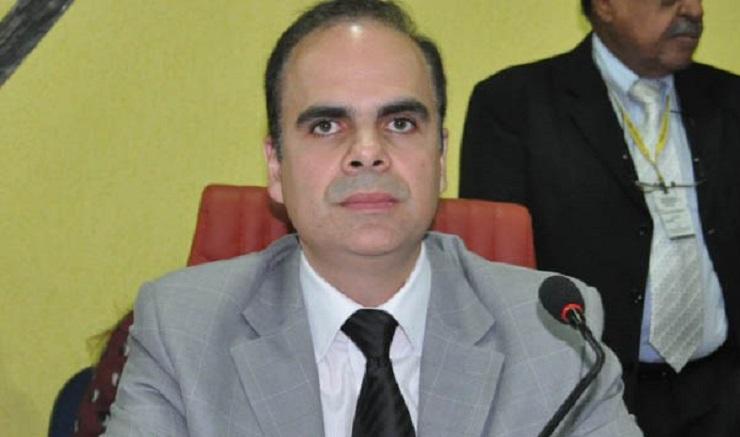 SEM DÓ – Vereador Alan Queiroz impede redução de tarifa na conta de luz do portovelhense
