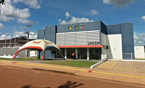 Advogada é detida ao tentar sacar mais de R$ 63 mil usando documentos falsos