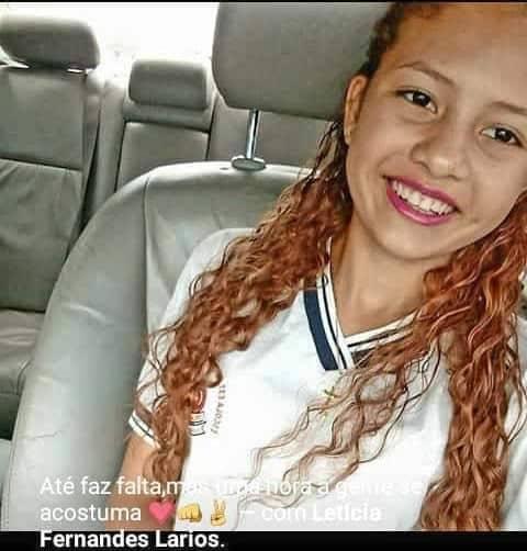 Adolescente é executada a tiros na zona Leste; crime pode ter ligação com facção criminosa
