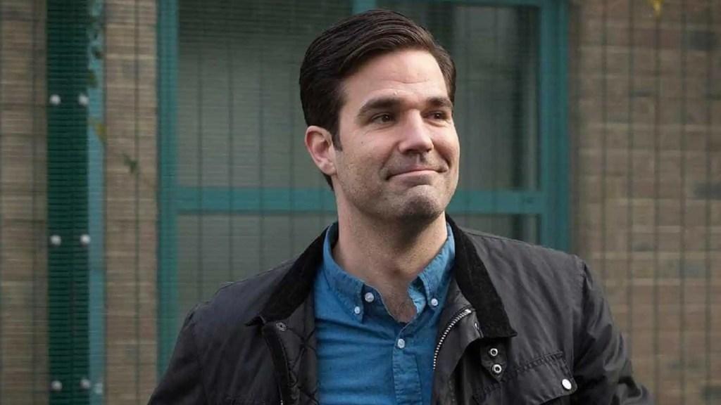 Após perder filho para o câncer, ator anuncia que será pai novamente