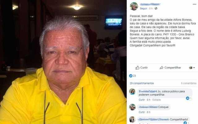 Idosa mata namorado a facadas em motel e comete suicídio, diz polícia