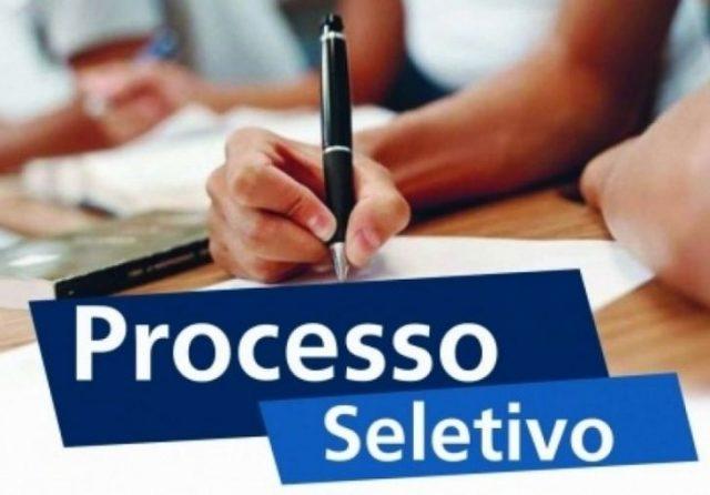 PROCESSO SELETIVO – Superintendência de Contabilidade divulga vagas de assistente para atuar na Sefin
