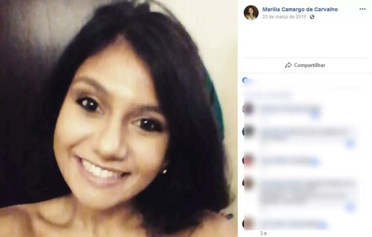 Rapaz mata namorada e salta do 16º andar