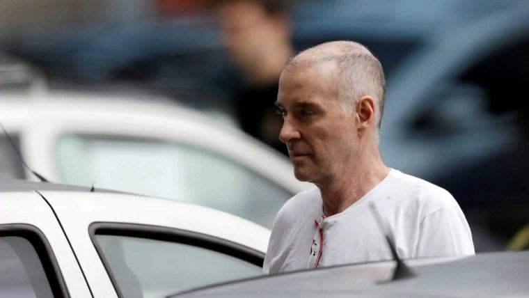 Eike Batista é condenado a 30 anos de prisão na Lava Jato