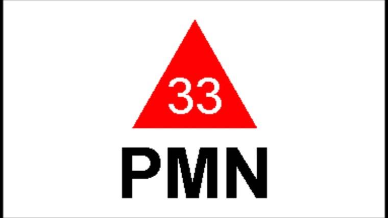 ERRATA – Edital de Convocação do Partido da Mobilização Nacional – PMN