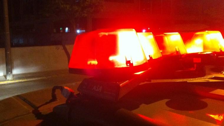 OUSADIA – Bandidos chamam UBER, rendem motorista e levam carro