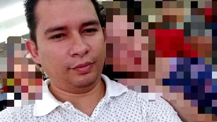 CASO CHICO PERNAMBUCO – Sobrinho do atual prefeito de Candeias é preso na Bolívia
