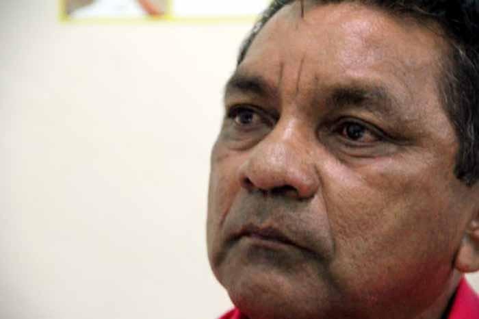 Condenado criminalmente e por improbidade, MPE/RO diz que Zequinha Araújo está inelegível