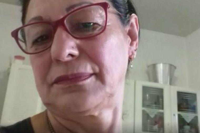 Idosa cai e tem morte cerebral ao fugir da casa do amante de 68 anos pela janela