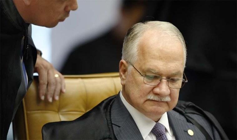 Ministro acolhe recurso e autoriza parcelamento de dívida de Rondônia com União