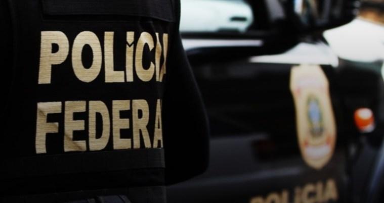 Em Rondônia PF deflagra operação para prender quadrilha acusada de roubos a bancos